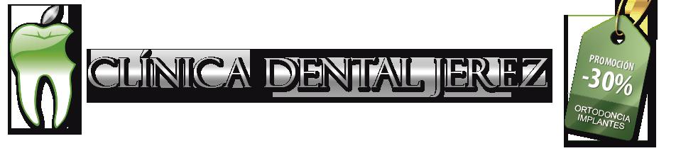Ortodoncia funcional u ortopedia ni os cl nica dental for Clinica dental jerez de la frontera